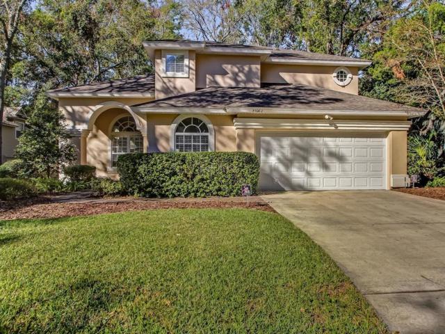 95062 Mackinas Circle, Fernandina Beach, FL 32034 (MLS #78480) :: Berkshire Hathaway HomeServices Chaplin Williams Realty