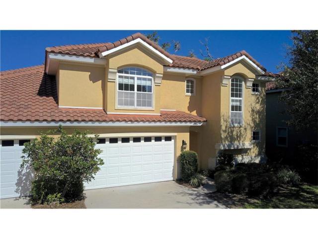 95065 Willet Way, Amelia Island, FL 32034 (MLS #78534) :: Berkshire Hathaway HomeServices Chaplin Williams Realty