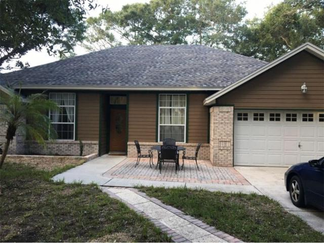 2512 Le Sabre Place, Fernandina Beach, FL 30234 (MLS #78536) :: Berkshire Hathaway HomeServices Chaplin Williams Realty