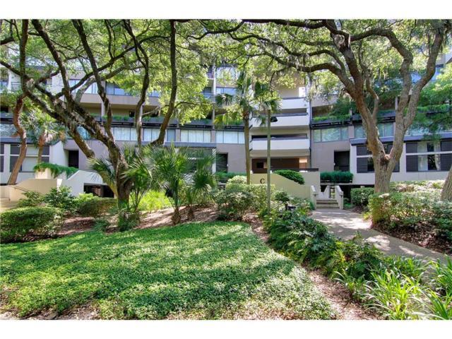 1146 Beach Walker Road #1146, Fernandina Beach, FL 30234 (MLS #78599) :: Berkshire Hathaway HomeServices Chaplin Williams Realty