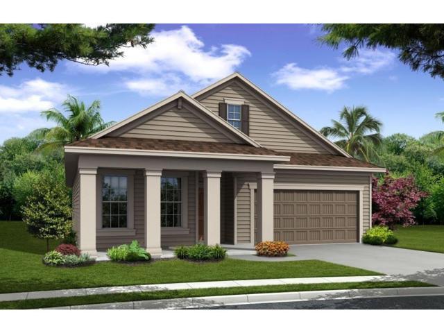 85031 Bistineau Court, Fernandina Beach, FL 32034 (MLS #78666) :: Berkshire Hathaway HomeServices Chaplin Williams Realty