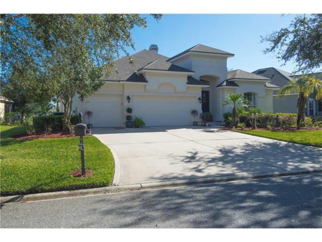 95288 Bermuda Drive, Fernandina Beach, FL 32034 (MLS #78671) :: Berkshire Hathaway HomeServices Chaplin Williams Realty