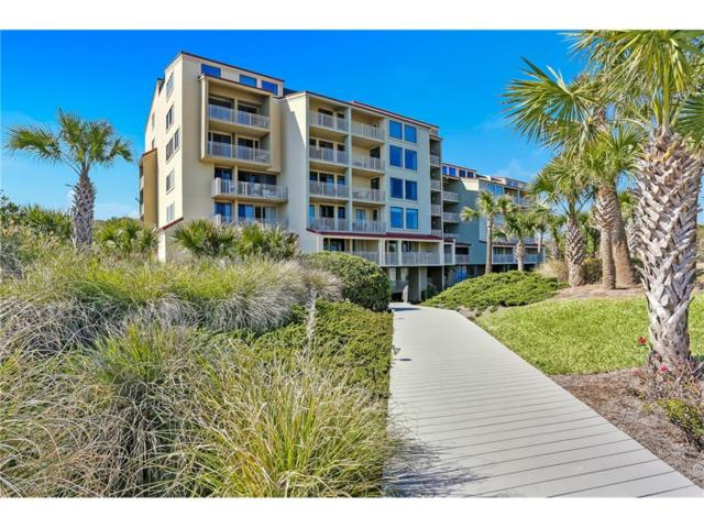 1310 Shipwatch Circle, Amelia Island, FL 30234 (MLS #78683) :: Berkshire Hathaway HomeServices Chaplin Williams Realty
