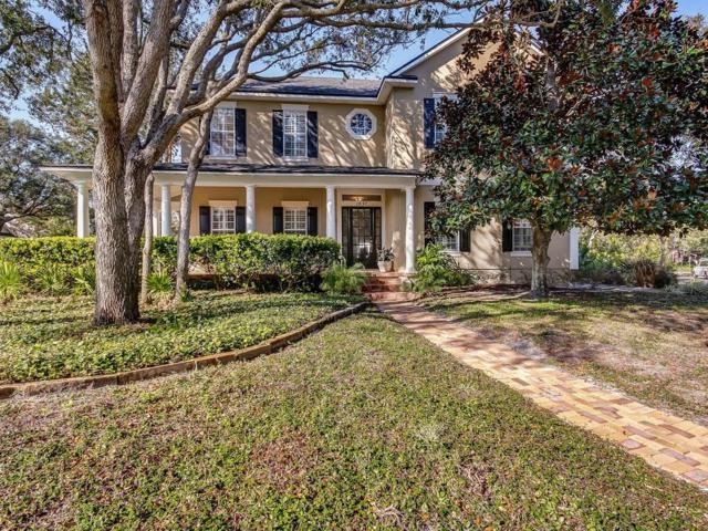1897 Gardenia Street, Fernandina Beach, FL 32034 (MLS #78732) :: Berkshire Hathaway HomeServices Chaplin Williams Realty