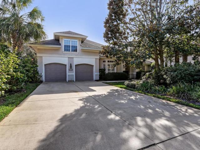 1858 Ocean Village Place, Fernandina Beach, FL 32034 (MLS #78765) :: Berkshire Hathaway HomeServices Chaplin Williams Realty
