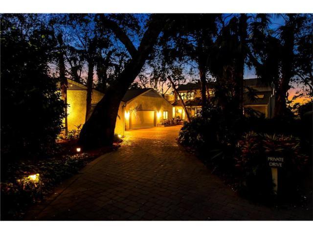 78 Marsh Creek Road, Fernandina Beach, FL 32034 (MLS #78782) :: Berkshire Hathaway HomeServices Chaplin Williams Realty
