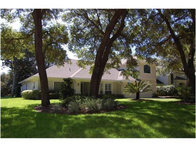 1832 Ocean Village Drive, Amelia Island, FL 32034 (MLS #78784) :: Berkshire Hathaway HomeServices Chaplin Williams Realty