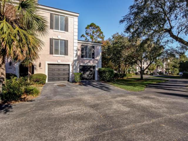 4752 Gulf Stream Court, Amelia Island, FL 32034 (MLS #78792) :: Berkshire Hathaway HomeServices Chaplin Williams Realty