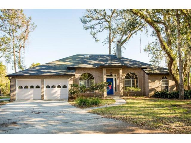 2140 Oak Bluff Court, Fernandina Beach, FL 32034 (MLS #78875) :: Berkshire Hathaway HomeServices Chaplin Williams Realty
