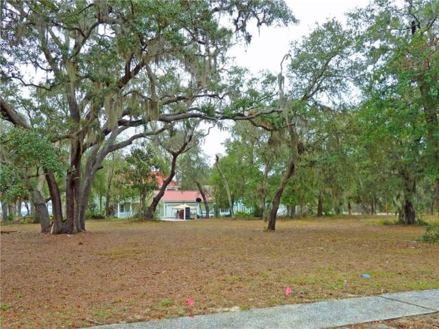 29824 Southern Heritage Place, Yulee, FL 32097 (MLS #78936) :: Berkshire Hathaway HomeServices Chaplin Williams Realty