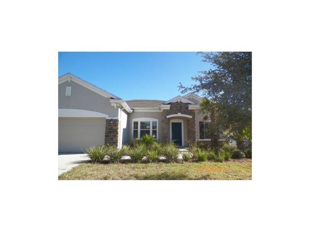 16457 Tisons Bluff Road, Jacksonville, FL 32218 (MLS #78945) :: Berkshire Hathaway HomeServices Chaplin Williams Realty