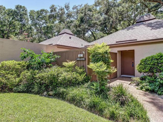 3320 Sea Marsh Road, Fernandina Beach, FL 32034 (MLS #78996) :: Berkshire Hathaway HomeServices Chaplin Williams Realty