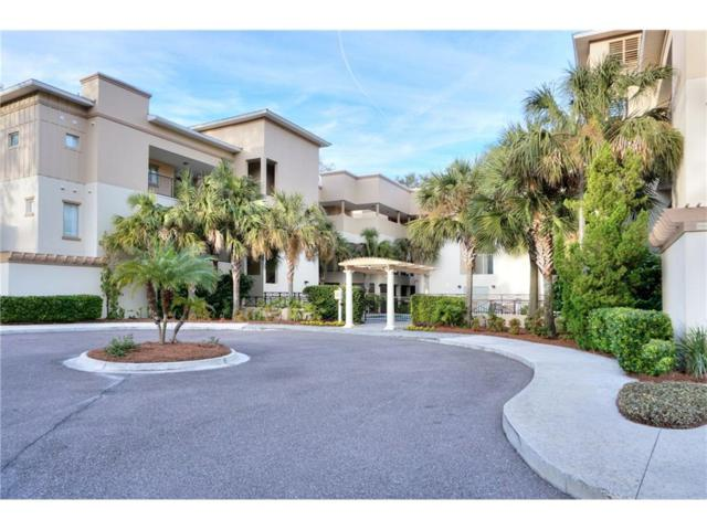 2511 Boxwood Lane, Fernandina Beach, FL 32034 (MLS #79058) :: Berkshire Hathaway HomeServices Chaplin Williams Realty