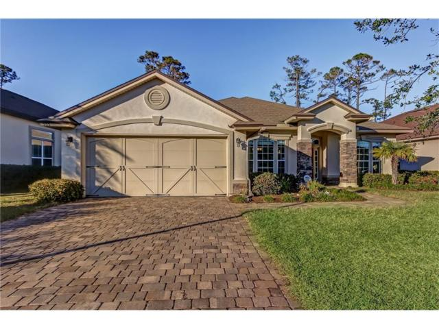 553 W Spanish Way, Fernandina Beach, FL 32034 (MLS #79060) :: Berkshire Hathaway HomeServices Chaplin Williams Realty