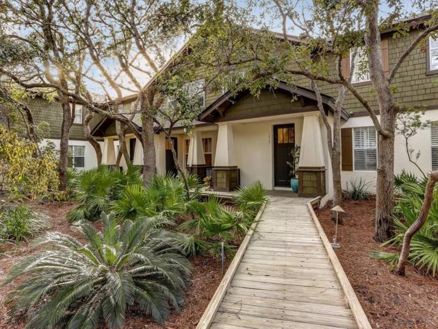 1825 Perimeter Park Road, Fernandina Beach, FL 32034 (MLS #79073) :: Berkshire Hathaway HomeServices Chaplin Williams Realty