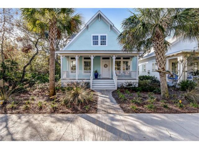1637 Olmsted Lane, Amelia Island, FL 32034 (MLS #79152) :: Berkshire Hathaway HomeServices Chaplin Williams Realty
