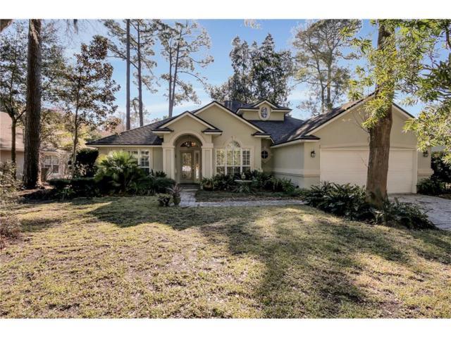 95337 Mackinas Circle, Fernandina Beach, FL 32034 (MLS #79159) :: Berkshire Hathaway HomeServices Chaplin Williams Realty
