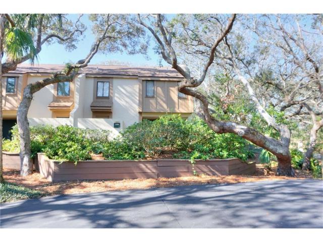 2086 Beachwood Road, Fernandina Beach, FL 32034 (MLS #79160) :: Berkshire Hathaway HomeServices Chaplin Williams Realty