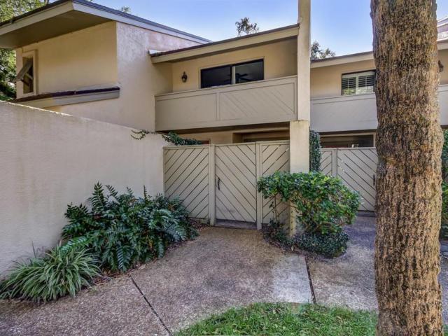 3006 Sea Marsh Road #3006, Fernandina Beach, FL 30234 (MLS #79162) :: Berkshire Hathaway HomeServices Chaplin Williams Realty