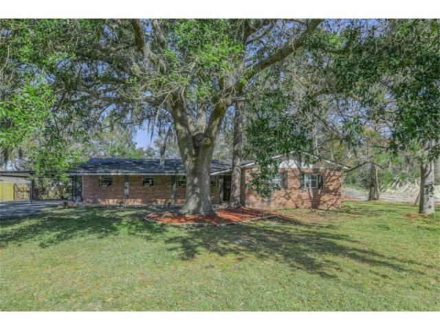 1005 Pecan Park Road, Jacksonville, FL 32218 (MLS #79182) :: Berkshire Hathaway HomeServices Chaplin Williams Realty