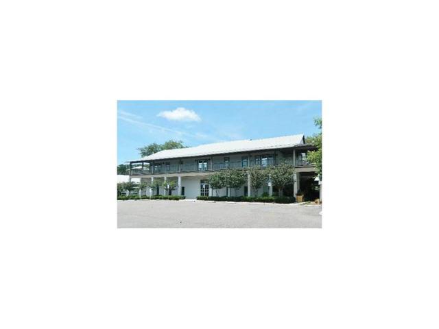 1416 Park Avenue, Fernandina Beach, FL 32034 (MLS #79198) :: Berkshire Hathaway HomeServices Chaplin Williams Realty