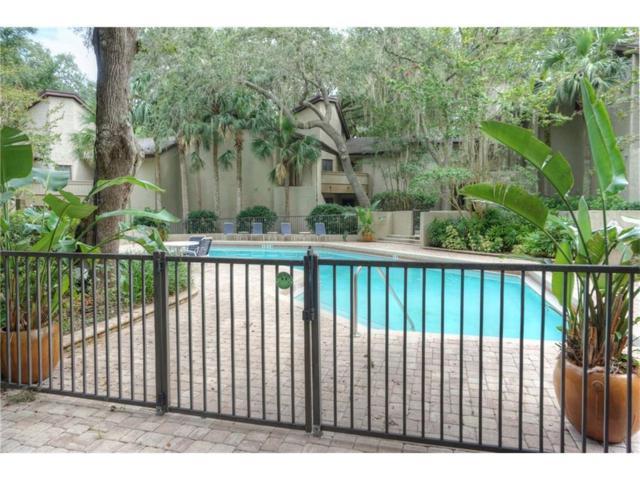 2333/2335 Boxwood Lane, Fernandina Beach, FL 32034 (MLS #79277) :: Berkshire Hathaway HomeServices Chaplin Williams Realty