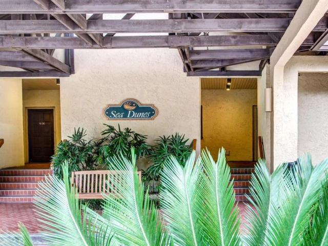 1645 Sea Dunes Place 1645-46, Amelia Island, FL 32034 (MLS #79310) :: Berkshire Hathaway HomeServices Chaplin Williams Realty
