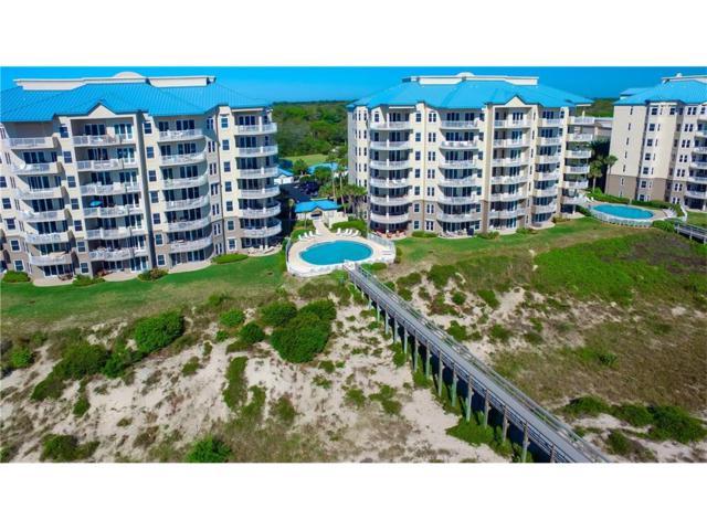 4776 Amelia Island Parkway #8, Amelia Island, FL 32034 (MLS #79345) :: Berkshire Hathaway HomeServices Chaplin Williams Realty