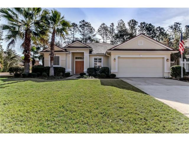 96016 Roxabogue Drive, Fernandina Beach, FL 32034 (MLS #79386) :: Berkshire Hathaway HomeServices Chaplin Williams Realty