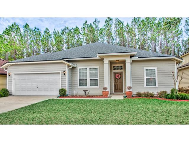 82100 Hooded Warbler Court, Yulee, FL 32097 (MLS #79434) :: Berkshire Hathaway HomeServices Chaplin Williams Realty