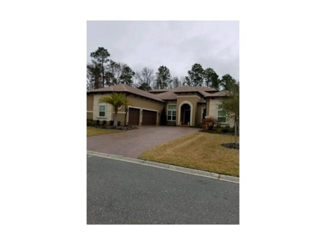 95294 Wild Cherry Drive, Fernandina Beach, FL 30234 (MLS #79456) :: Berkshire Hathaway HomeServices Chaplin Williams Realty