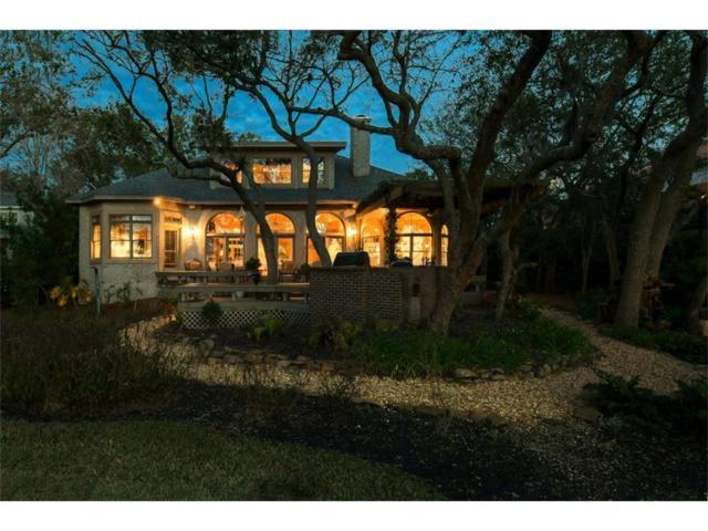 20 Salt Marsh Drive, Fernandina Beach, FL 32034 (MLS #79462) :: Berkshire Hathaway HomeServices Chaplin Williams Realty