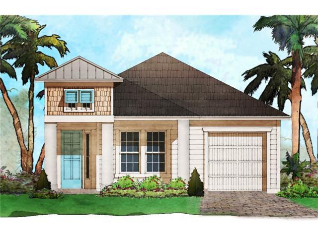 2127 Shell Cove Circle, Fernandina Beach, FL 32024 (MLS #79471) :: Berkshire Hathaway HomeServices Chaplin Williams Realty