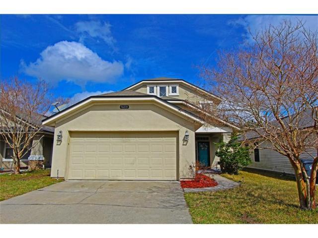 96035 Starlight Lane, Yulee, FL 32097 (MLS #79489) :: Berkshire Hathaway HomeServices Chaplin Williams Realty