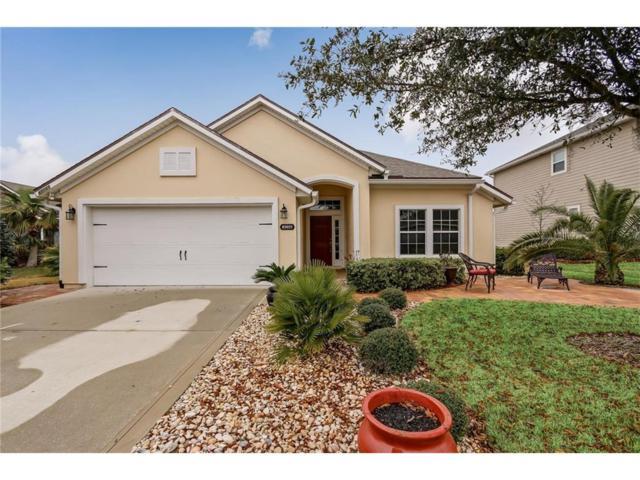 85055 Babcock Court, Fernandina Beach, FL 32034 (MLS #79490) :: Berkshire Hathaway HomeServices Chaplin Williams Realty
