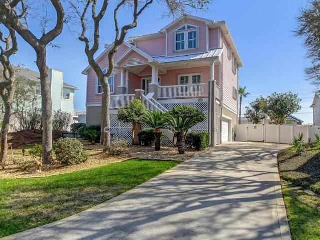 1016 Magnolia Woods Court, Fernandina Beach, FL 32034 (MLS #79512) :: Berkshire Hathaway HomeServices Chaplin Williams Realty
