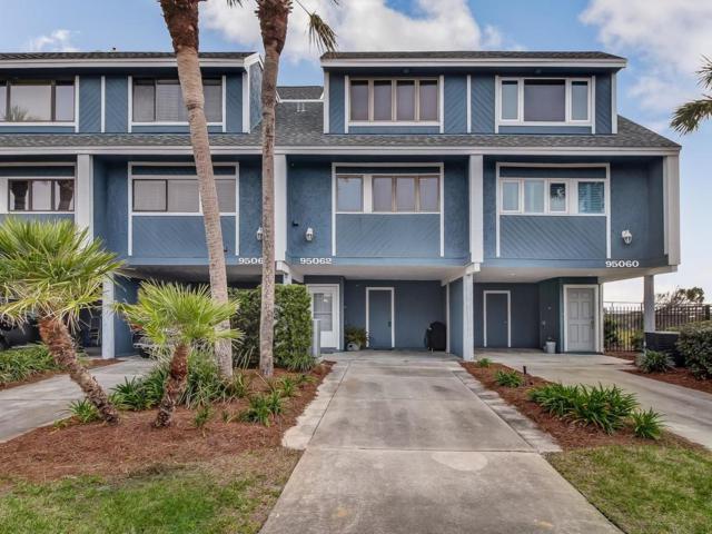 95062 Sandpiper Loop, Amelia Island, FL 32034 (MLS #79514) :: Berkshire Hathaway HomeServices Chaplin Williams Realty
