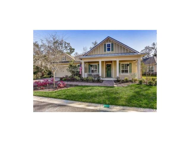 29286 Grandview Manor, Yulee, FL 32097 (MLS #79565) :: Berkshire Hathaway HomeServices Chaplin Williams Realty