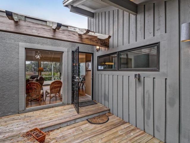 3101 Sea Marsh Road, Fernandina Beach, FL 32034 (MLS #79636) :: Berkshire Hathaway HomeServices Chaplin Williams Realty