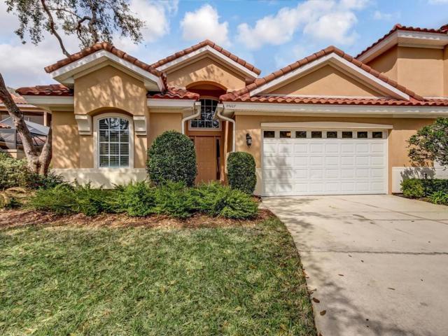 95007 Willet Way, Amelia Island, FL 32034 (MLS #79648) :: Berkshire Hathaway HomeServices Chaplin Williams Realty