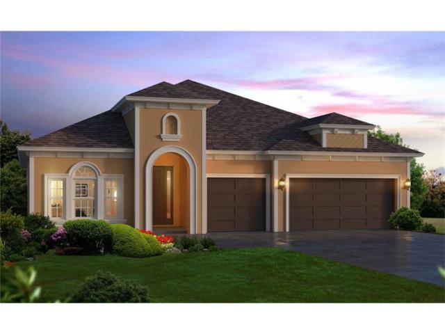 95022 Bermuda Drive, Fernandina Beach, FL 32034 (MLS #79667) :: Berkshire Hathaway HomeServices Chaplin Williams Realty