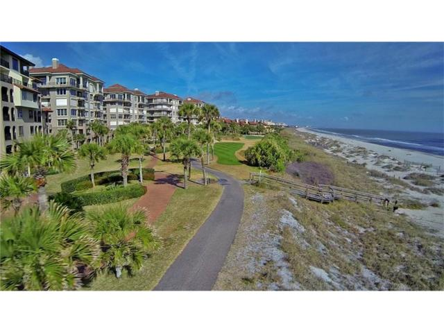 1656 Sea Dunes Place, Fernandina Beach, FL 32034 (MLS #79708) :: Berkshire Hathaway HomeServices Chaplin Williams Realty