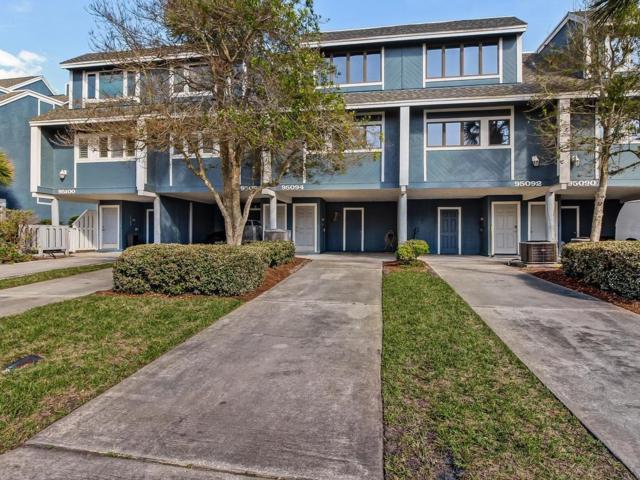 95094 Sandpiper Loop, Amelia Island, FL 32034 (MLS #79719) :: Berkshire Hathaway HomeServices Chaplin Williams Realty