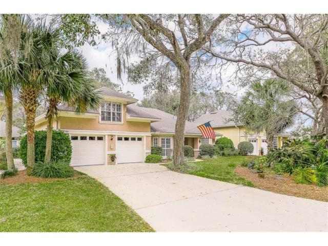 1831 Atlantic Place, Fernandina Beach, FL 32034 (MLS #79720) :: Berkshire Hathaway HomeServices Chaplin Williams Realty
