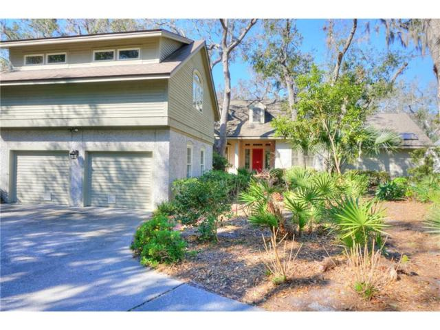 13 Painted Bunting, Fernandina Beach, FL 32034 (MLS #79725) :: Berkshire Hathaway HomeServices Chaplin Williams Realty