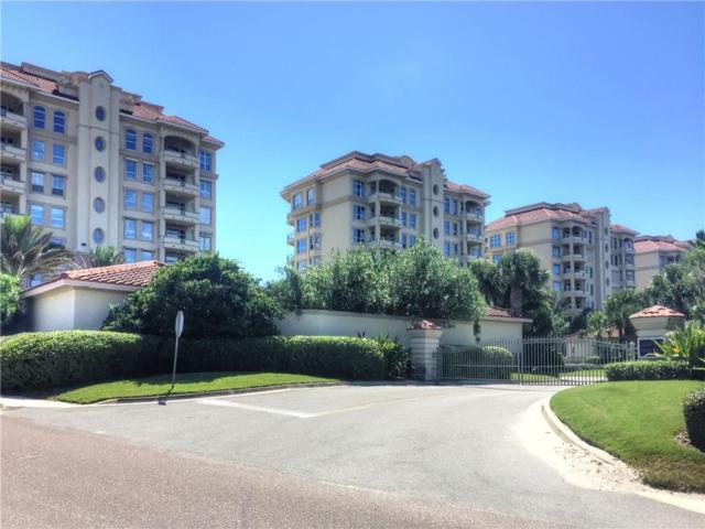 4634 Carlton Dunes #6701, Fernandina Beach, FL 32034 (MLS #79738) :: Berkshire Hathaway HomeServices Chaplin Williams Realty
