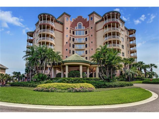 728 Ocean Club Place #728, Fernandina Beach, FL 32034 (MLS #79762) :: Berkshire Hathaway HomeServices Chaplin Williams Realty