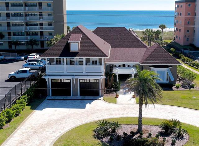 3280 S Fletcher Avenue, Fernandina Beach, FL 32034 (MLS #79831) :: Berkshire Hathaway HomeServices Chaplin Williams Realty