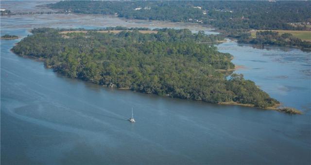 Lot 43 Broadbent Way, Fernandina Beach, FL 32034 (MLS #79836) :: Berkshire Hathaway HomeServices Chaplin Williams Realty