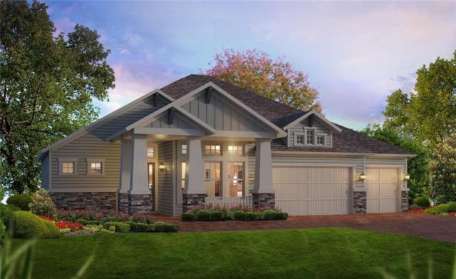 95081 Sweetberry Way, Fernandina Beach, FL 32034 (MLS #79846) :: Berkshire Hathaway HomeServices Chaplin Williams Realty